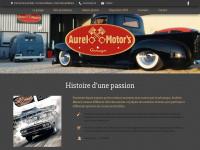 aurel-motors.fr