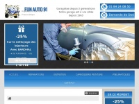 garage-auto-athis-mons.fr