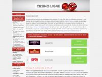 Casino-ligne.info