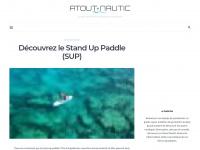 atoutnautic.fr