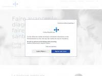 Cerbahealthcare.com