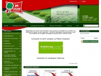 chassart.com