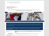 desagneaux-huissier-paris.com