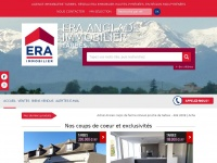 Anglade-immobilier-tarbes.fr