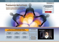 therapies-intuitives.com