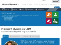 microsoft-dynamics-crm-online.co.uk