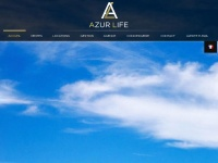 azur-life.com