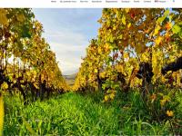 Cavedulac.ch