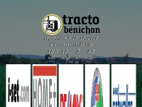 tracto.ch