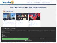 kocoriko.fr