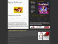 Casino-malin.org