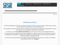 Cn19.fr