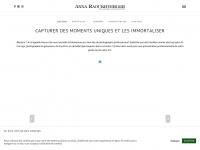 photographe-anna.fr
