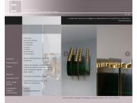 Ccc-design-art.ch