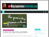 blog-inspiration-facile-deco.com