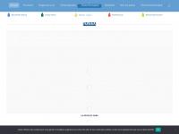 Catholiquesmantois.com