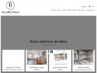 immobiliere-richaud.com