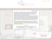 kelhetter-construction.fr