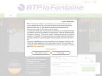 btp-lafontaine-67.fr