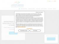 confort-energies-69.fr