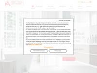 chauffage-bigeard.fr