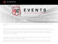 rc-events.fr