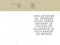 vitalia-2.fr