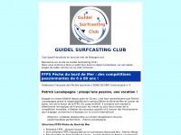 guidelsurfcasting.fr