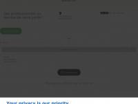 guilbaudclovis.fr