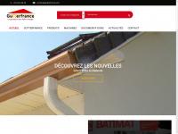 gutterfrance.fr