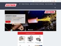 guyson.fr