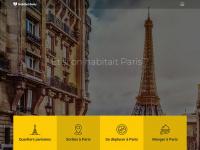 habiterparis.fr