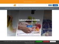 Hagral.fr