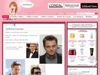 hairblog.fr