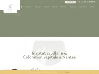 hairatlantic.fr