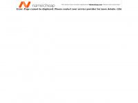 hanabira.fr
