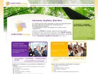 harcomes-synergie.fr