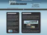 hdv-referencement.fr