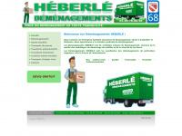 Heberle.fr