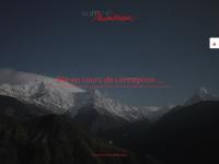 heilly.fr