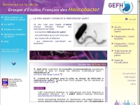helicobacter.fr