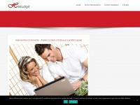 heliodigit.fr