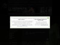 herba-distributeur.fr