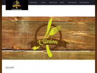 resto-union.ch