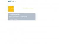 Casino-france.org