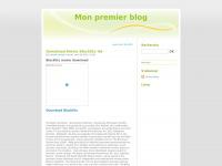 barretteo.blog.free.fr