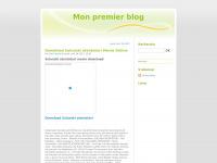 Hershelqa.blog.free.fr