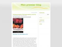 devonalya.blog.free.fr