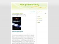 shannabe.blog.free.fr