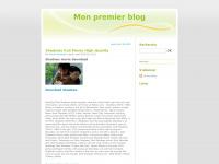 Domingacpe.blog.free.fr